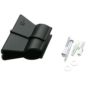 SKS Whalter wall bracket for a racing compressor